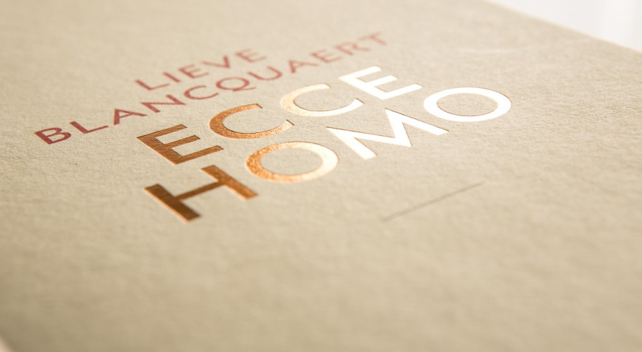 EcceHomo-542.jpg