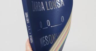 Zarba Lonsa - Katinka Bock