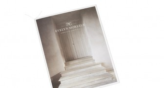 Brochure - Evelyn Moreels