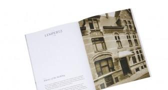 Lempertz 1798 Brussels