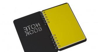Notebook In-Depth
