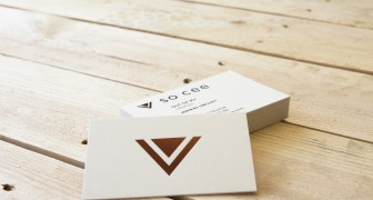 ReproPrintXL - Business Cards So Cee
