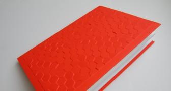 Notebook Collection KANEA PARIS by Créanog