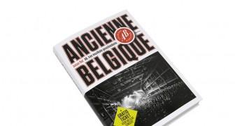 Ancienne Belgique