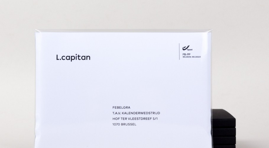 32_Bureelkalender L.capitan_22.jpg