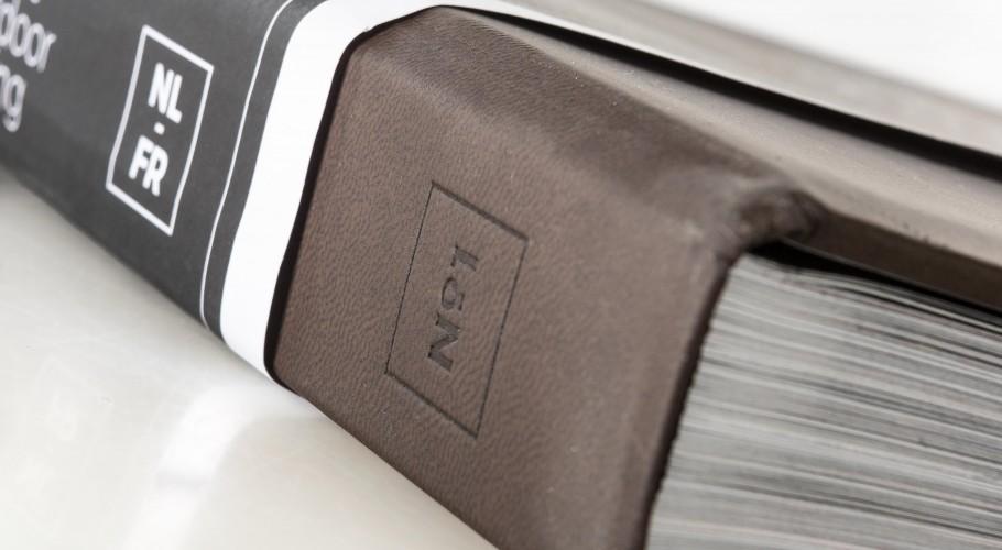 TheOfyrCookbook-407.jpg