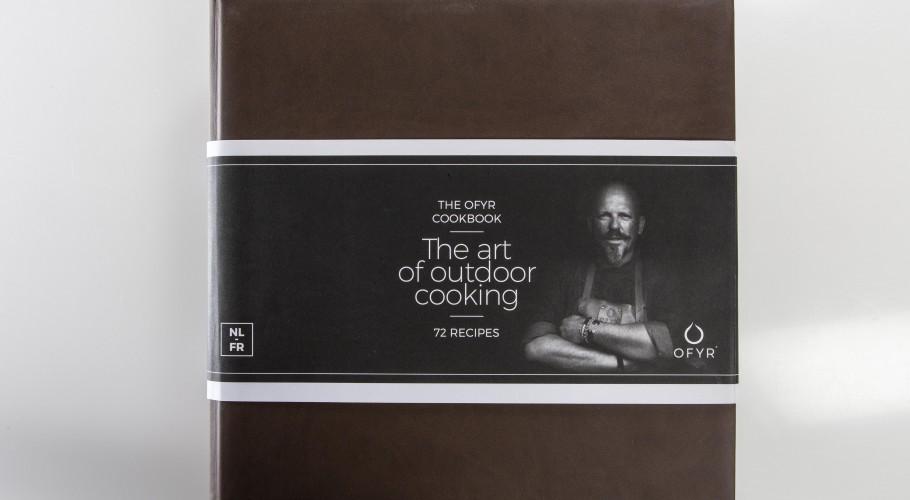 TheOfyrCookbook-412.jpg
