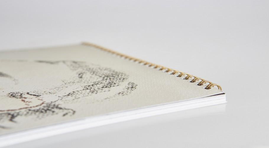 Sketchbook_Boek_72.jpg