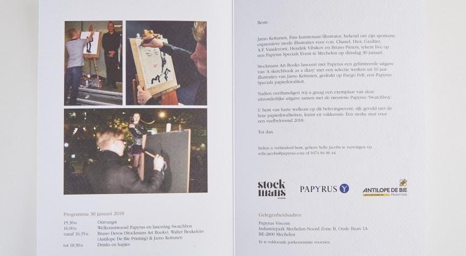 Sketchbook_Uitnodiging_56.jpg