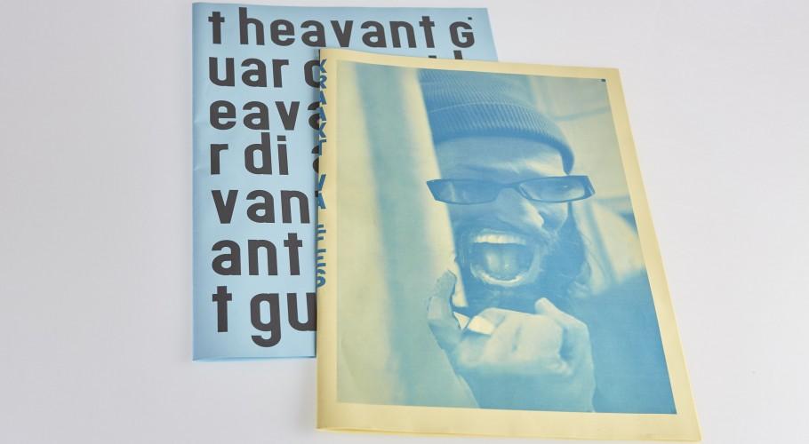 TheAvantGuardian_110.jpg