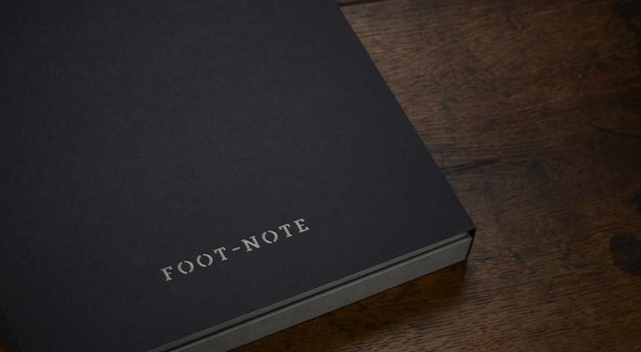 FOOT_NOTE_2.jpg