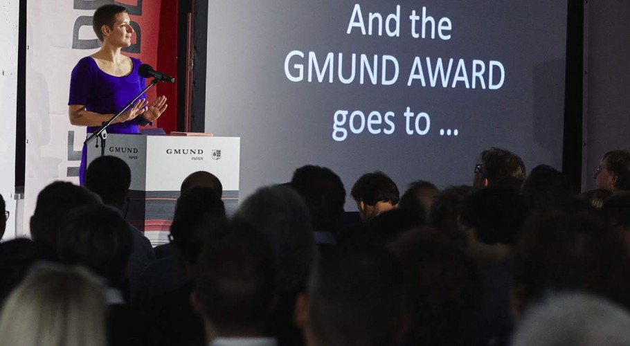 Awards18_3.jpg