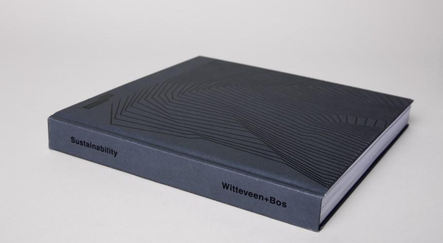 Boek Duurzaamheid W+B-3.jpg