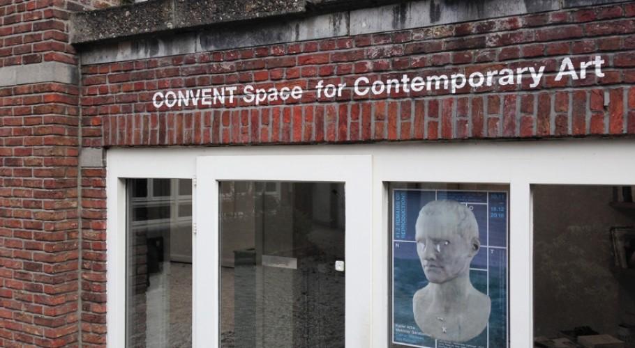 convent_13.jpg