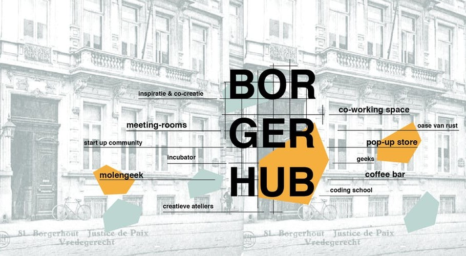 BORGERGHUB.jpg