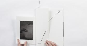Michel Vaerewijck - Visual Identity