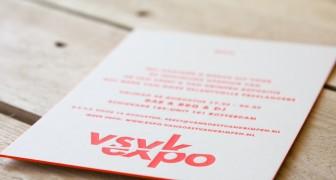 ReproPrintXL - invitation VSVK