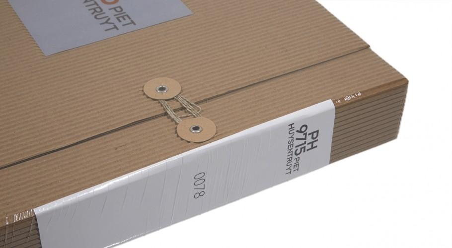 EM6A0029v2web.jpg