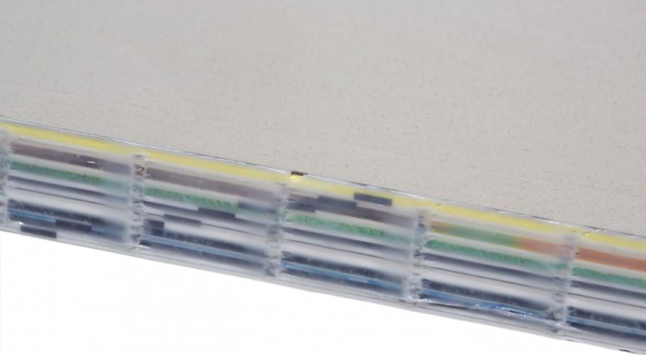 EM6A9939v2web.jpg