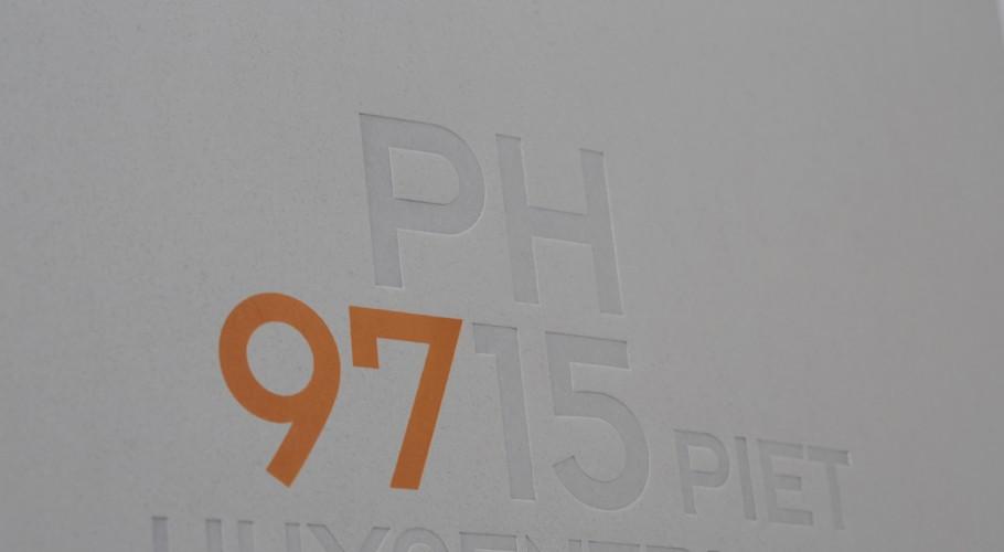 EM6A9987v2web.jpg
