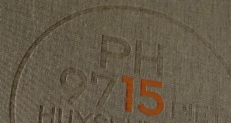 PH 9715