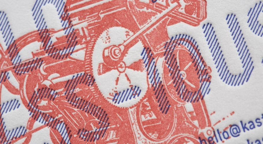 EM6A9807v2web.jpg