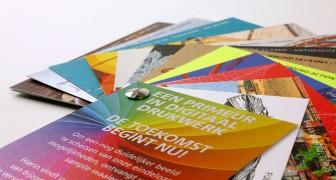 Lifoka sample booklet